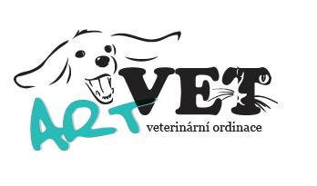 Veterinární ordinace ArtVET